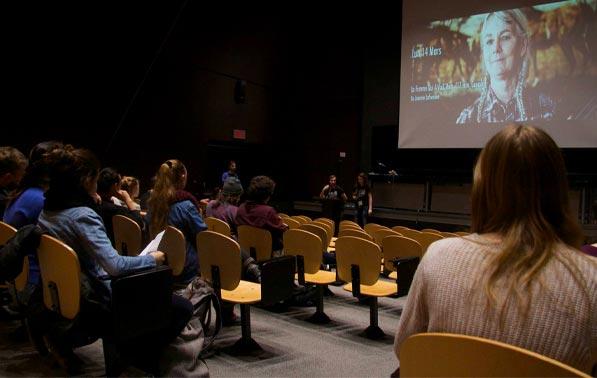 festival film ethnographique